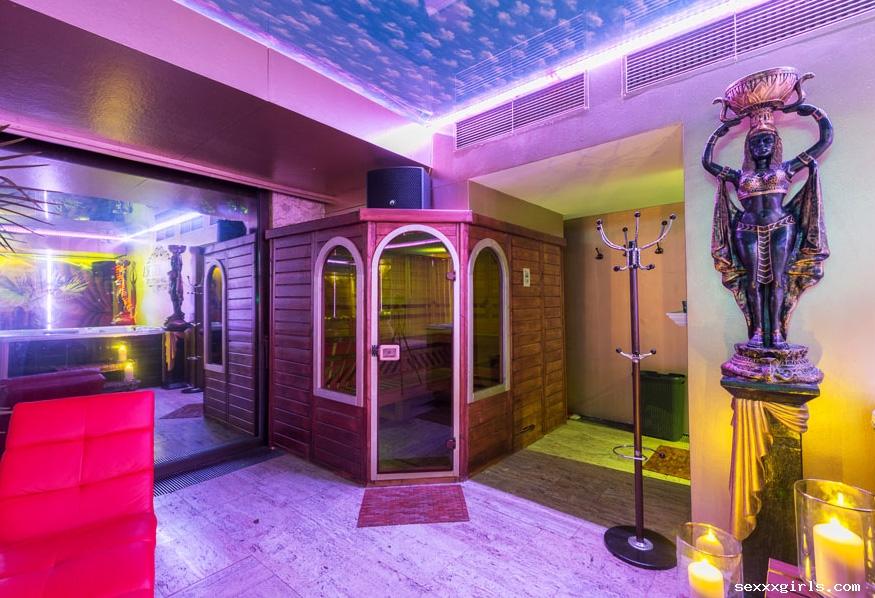 sauna club augsburg keuscheitsgürtel forum