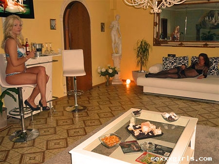 erotische massage öle prostituierte erzählt