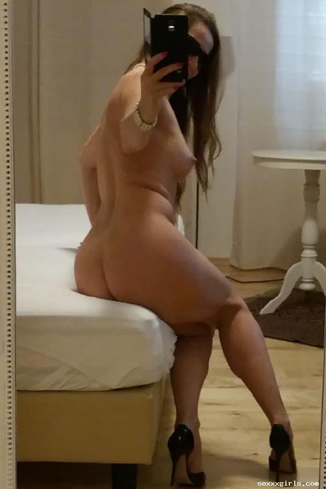 GILDA Erotica e Passionale