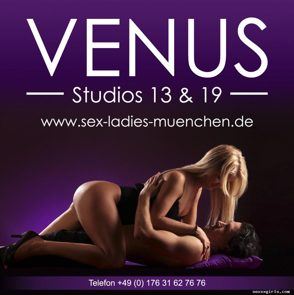 VenusStudio's 13 & 19