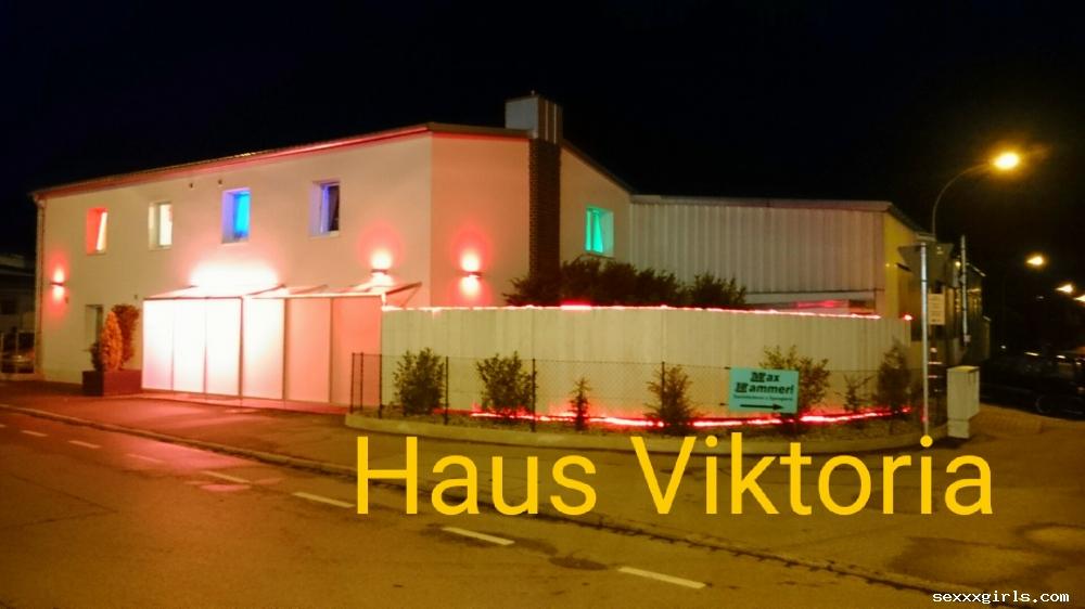Haus Viktoria  -  LANDSHUT
