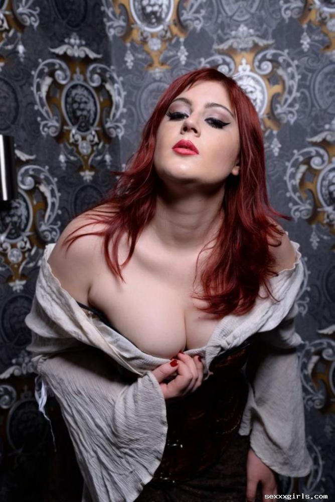 Cynthia Bizarr