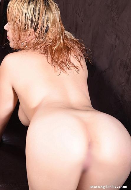 Samantha - Top Escort Ladie