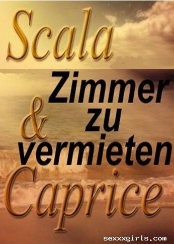 Scala & Caprice