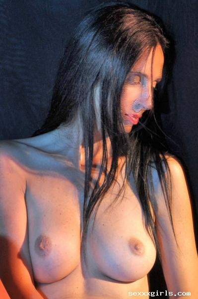 Free vido chat room online sexy
