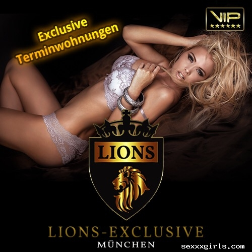Lions Exclusive